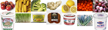Just Delivered 3-19-2013 Organic Produce and Products http://bit.ly/1463Uee