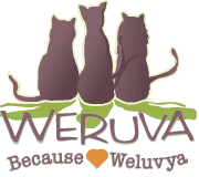 Weruva - People food for cats