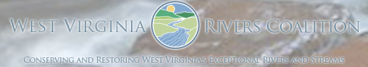 Action Alert: House Finance Committee Weakens Water Bill - Your Action Needed - WVRivers